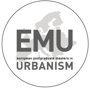 EMU-Medallion