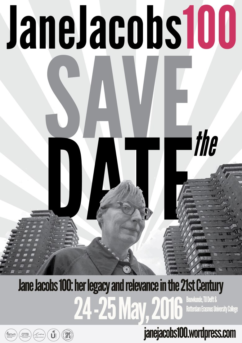 Jane-Jacobs-100-Save-the-date