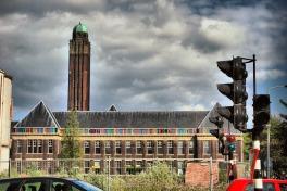 Bk City Delft June 2009 2