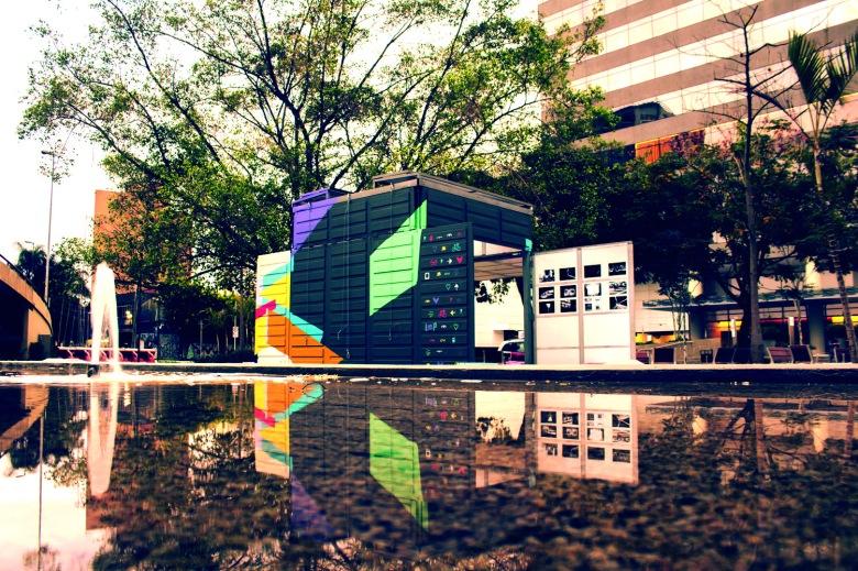 p278b 75-2_The cube Sao Paulo Brazil Jeniffer Heemann