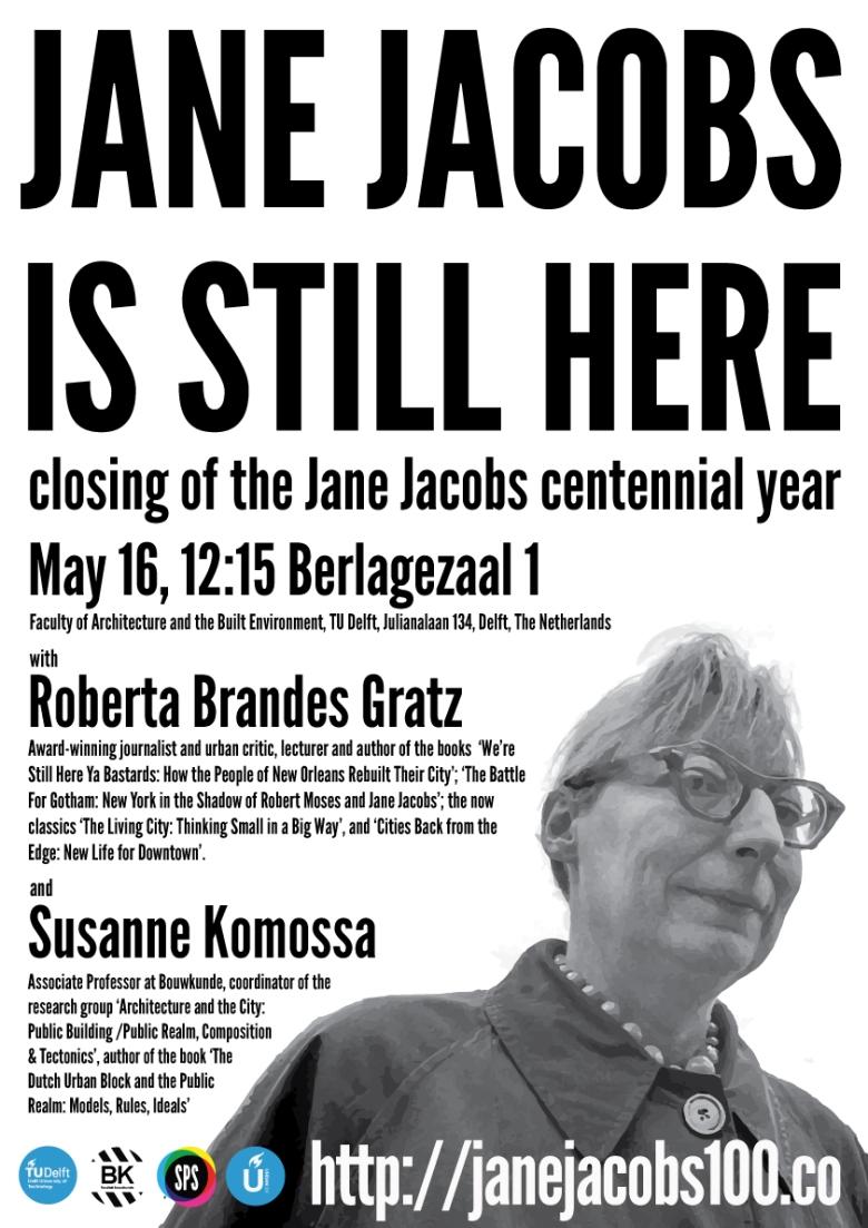 Poster-JJ100-May-2017